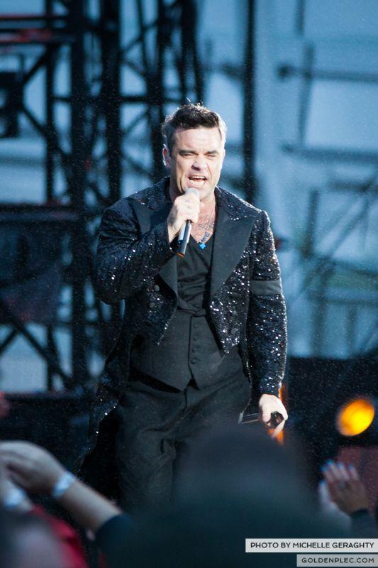 Robbie Williams at the Aviva_June 2013_0055