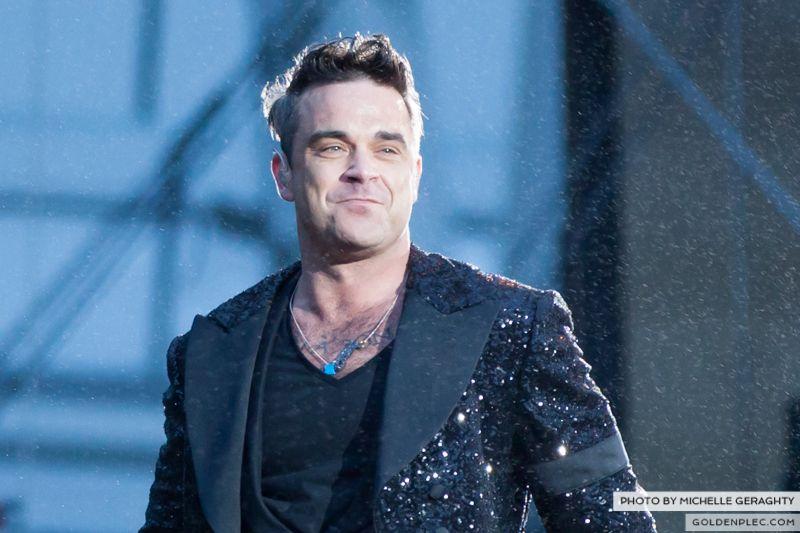 Robbie Williams at the Aviva_June 2013_0094