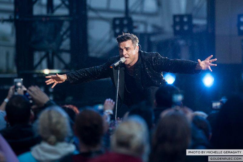 Robbie Williams at the Aviva_June 2013_0136