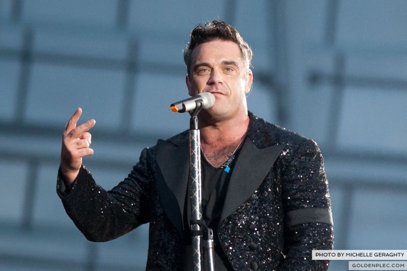Robbie Williams at the Aviva_June 2013_0319