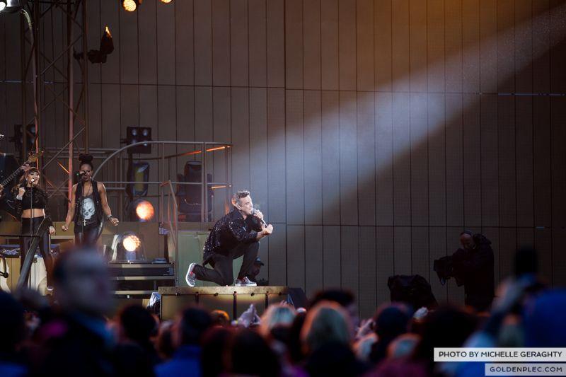 Robbie Williams at the Aviva_June 2013_9970