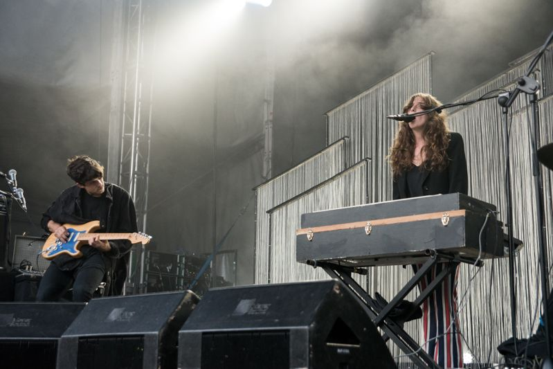 Beach House at the Iveagh Gardens on 20.07.13 (6 of 21)