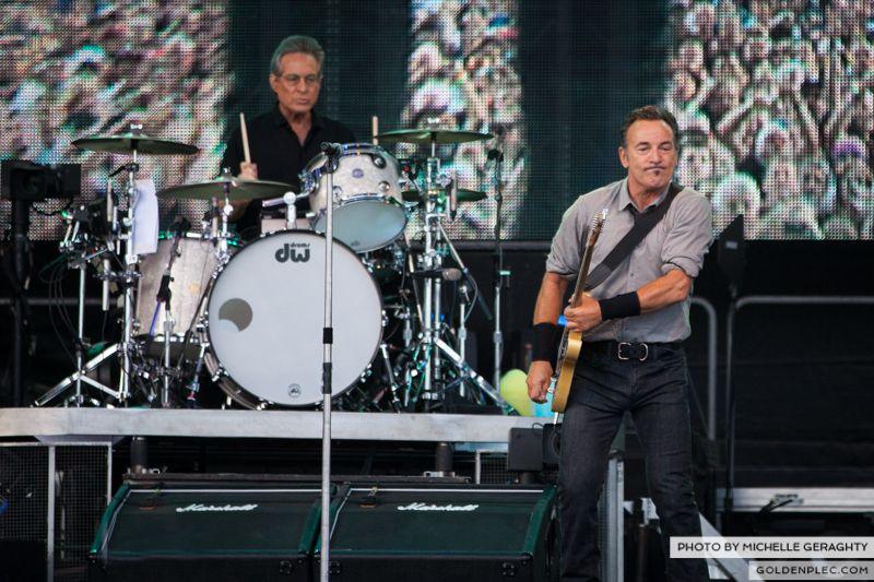 Bruce Springsteen at Nolan Park KK_July 2013-1532