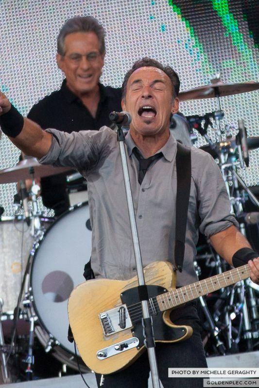 Bruce Springsteen at Nolan Park KK_July 2013-1585