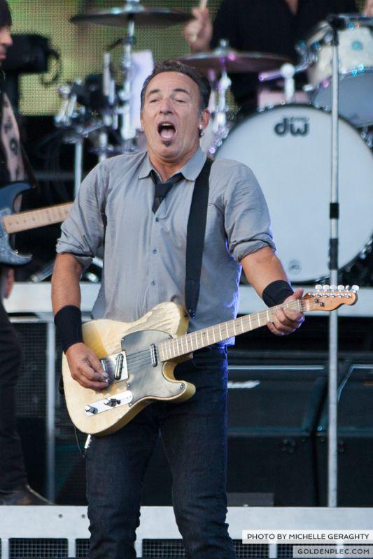 Bruce Springsteen at Nolan Park KK_July 2013-1615