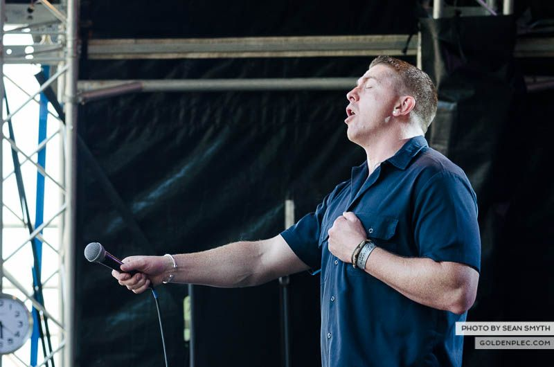 Damien Dempsey @ Groove Festival by Sean Smyth (7-7-13)-4