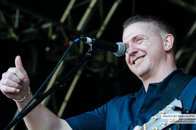 Damien Dempsey @ Groove Festival by Sean Smyth (7-7-13)-7