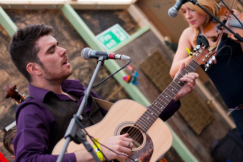 GP – Knockanstockan 2013 – Abe Tarrush – SUNDAY (25)