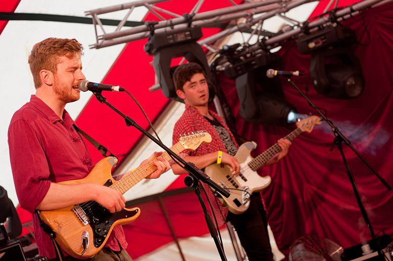 GP – Knockanstockan 2013 – Abe Tarrush – SUNDAY (8)