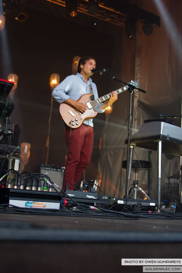 Grizzly Bear @ The Iveagh Gardens on 18-7-13 (13 of 16)