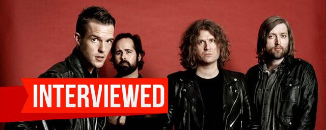 The-Killers-Interviewed_banner