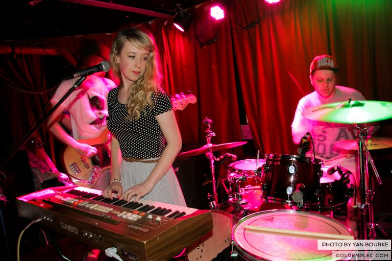 The Winter Passing in Fibbers07072013 by Yan Bourke 01