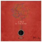 Gary Day – A Mile In The Mind | Review