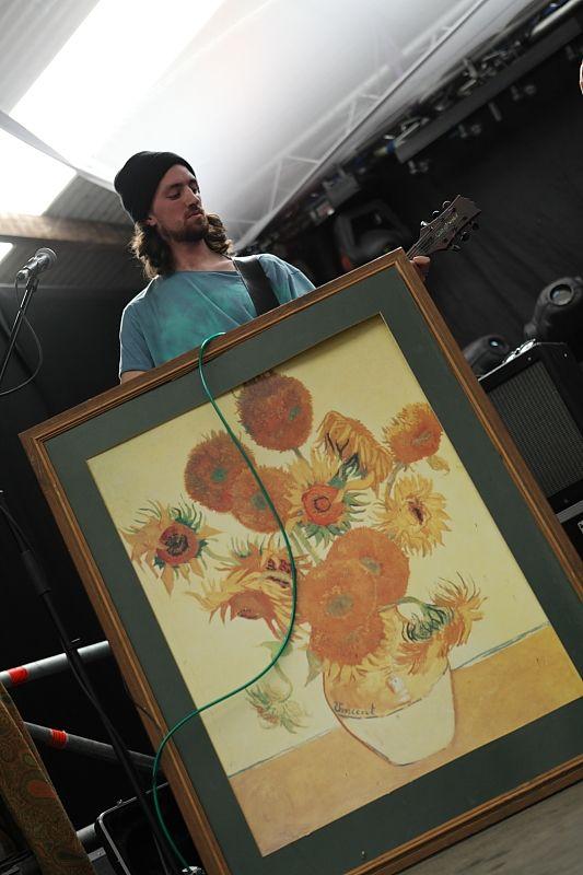 The Vincent(s)04