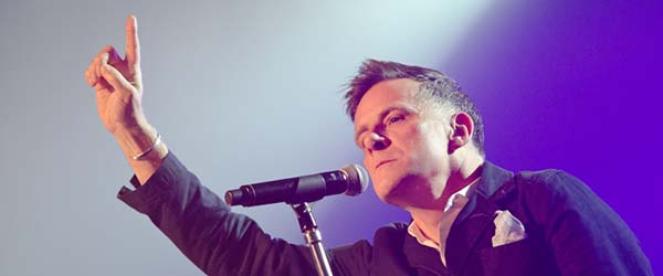 Deacon Blue at Olympia Theatre on September 18th 2013-27-banner