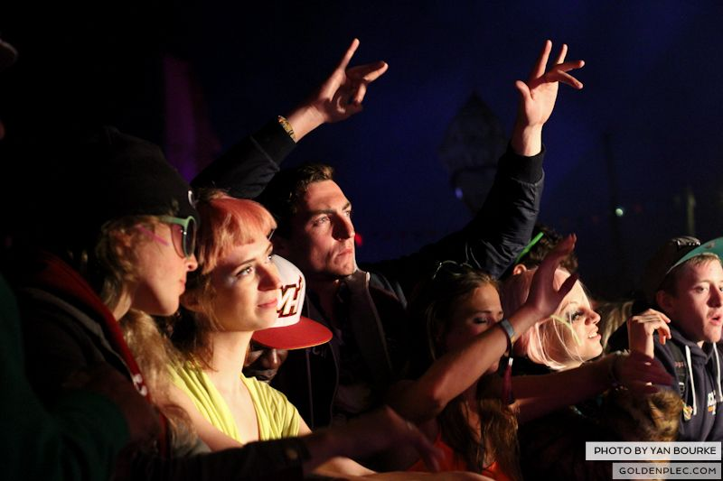 Electric Picnic by Yan Bourke on 020913_20