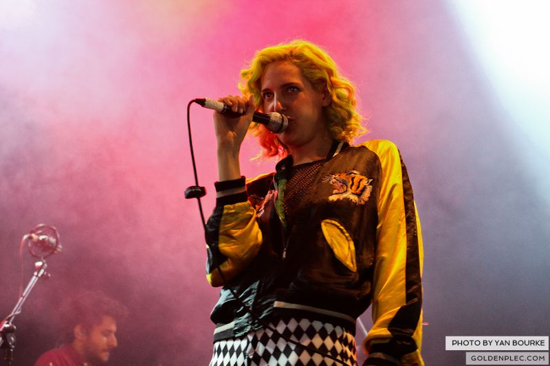 Ms Mr at Electric Picnic by Yan Bourke on 010913_02