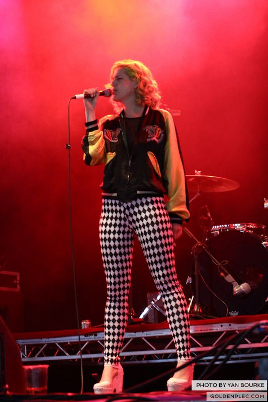 Ms Mr at Electric Picnic by Yan Bourke on 010913_05