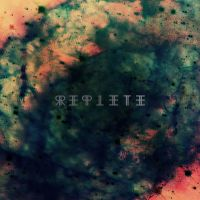 Replete - Replete EP