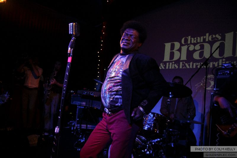 _Charles Bradley & Extrordinaires by Colm Kelly_0352