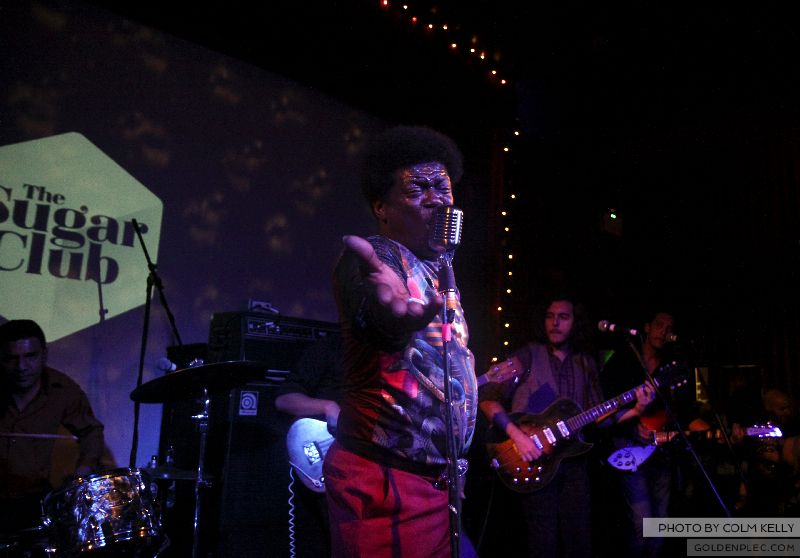 _Charles Bradley & Extrordinaires by Colm Kelly_0618