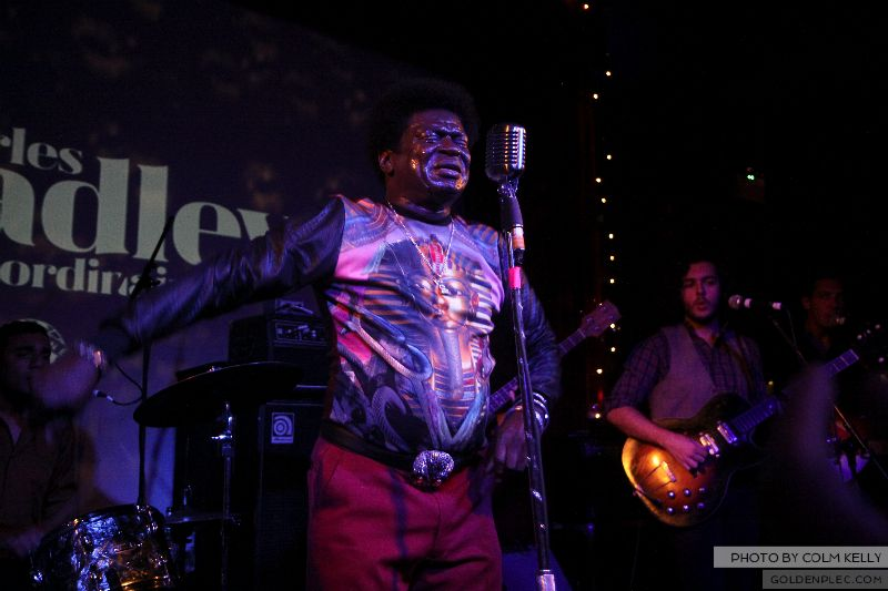 _Charles Bradley & Extrordinaires by Colm Kelly_0878