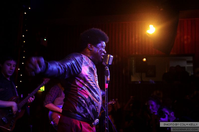_Charles Bradley & Extrordinaires by Colm Kelly_0953