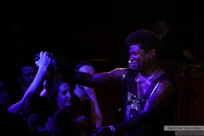 _Charles Bradley & Extrordinaires by Colm Kelly_1646