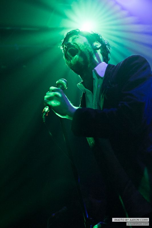 Come On Live Long_Button Factory_23-10-2013-9825