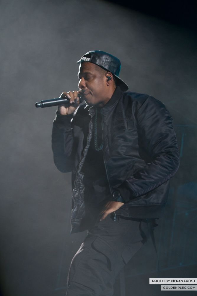 Jay-Z-at-The_O2-Kieran-Frost-4798