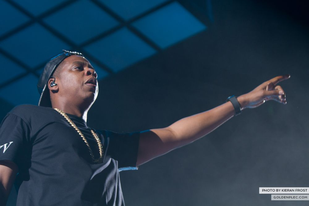 Jay-Z-at-The_O2-Kieran-Frost-4827