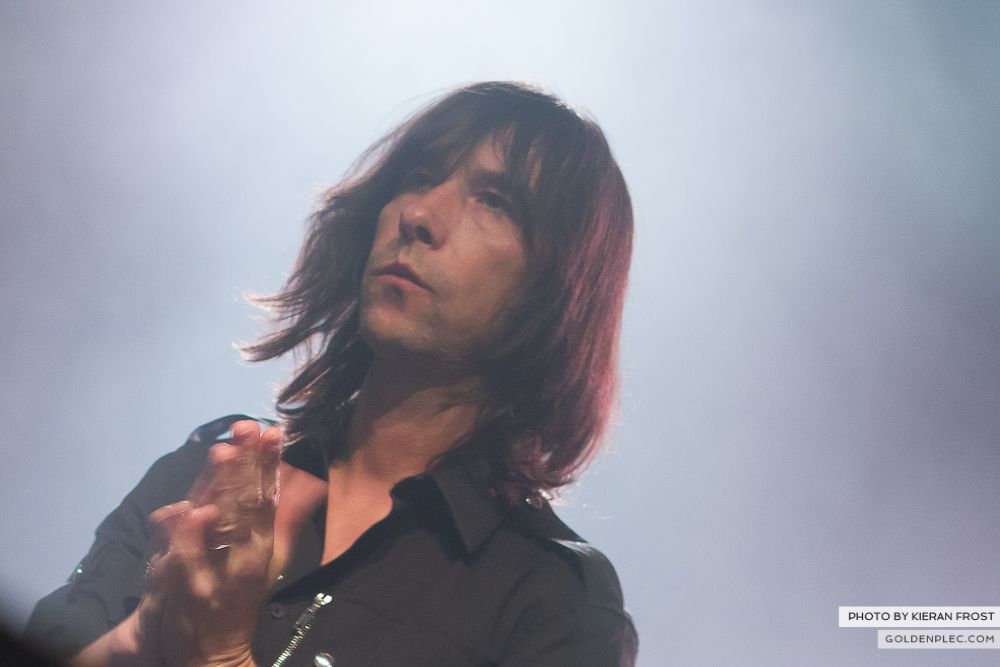 Primal-Scream-at-The-Olympia-Kieran-Frost-2