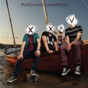 Punch Face Champions – XXXV |Review