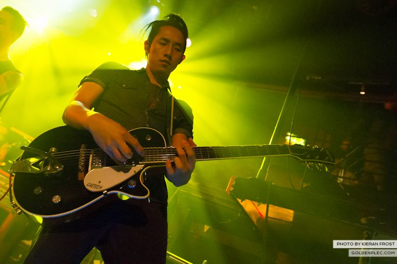 The-Airborne-Toxic-Event-at-The-Academy-October-5-2013-Kieran-Frost-4658