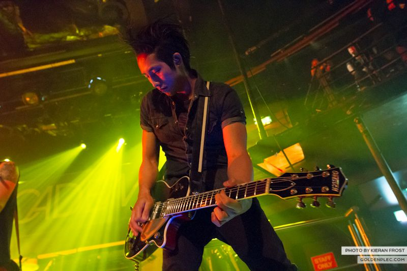 The-Airborne-Toxic-Event-at-The-Academy-October-5-2013-Kieran-Frost-4690