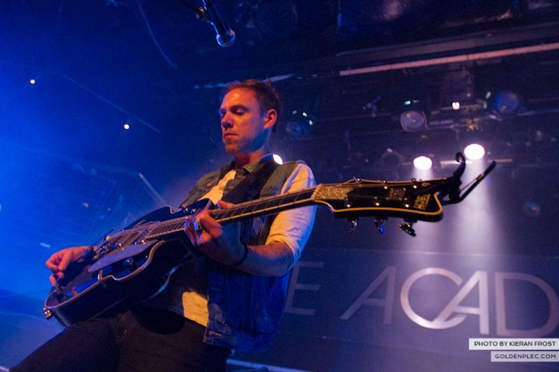 The-Airborne-Toxic-Event-at-The-Academy-October-5-2013-Kieran-Frost-4712