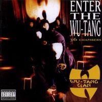 Wu Tang Clan - Enter the Wu-Tang