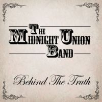 The Midnight Union Band E.P Review