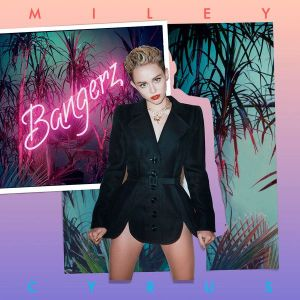 Miley Cyrus – Bangerz | Review