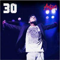 Aslan 30