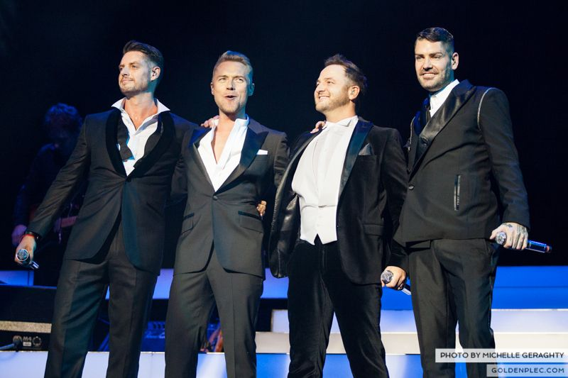 Boyzone at the O2-BZ20-7950-2