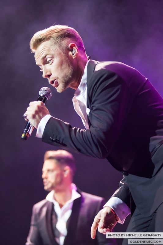 Boyzone at the O2-BZ20-8014