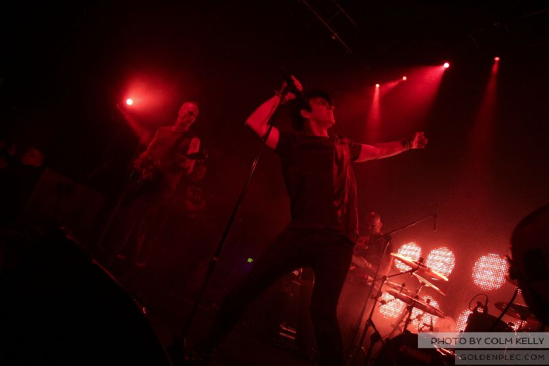 Gary Numan by Colm Kelly_Photo Credit Colm Kelly_0443