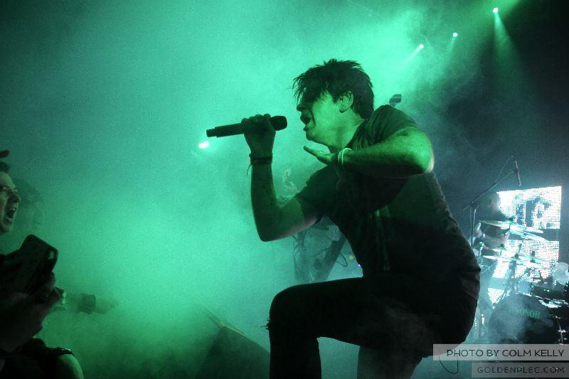 Gary Numan by Colm Kelly_Photo Credit Colm Kelly_0755