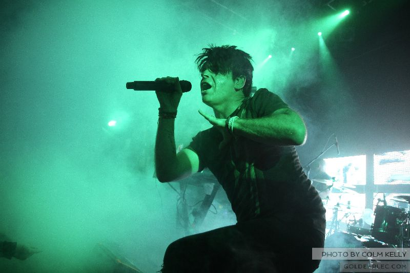 Gary Numan by Colm Kelly_Photo Credit Colm Kelly_0767