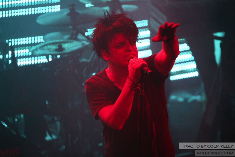 Gary Numan by Colm Kelly_Photo Credit Colm Kelly_1269