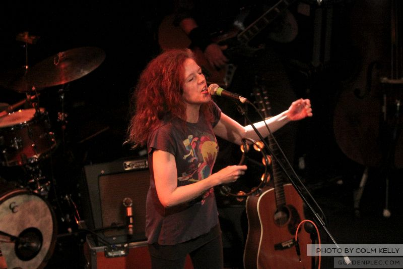 Neko Case by Colm Kelly_Photo Credit Colm Kelly