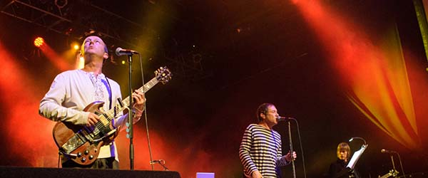 Ocean Colour Scene at The Olympia Theatre, Dublin on December 4th 2013-22-banner