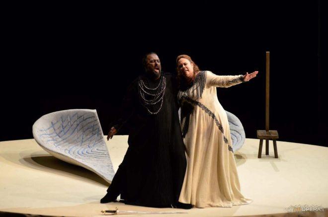 Otello Bari 1