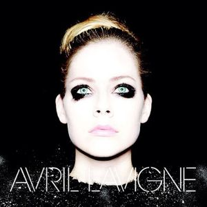 Avril Lavigne – Avril Lavigne | Review